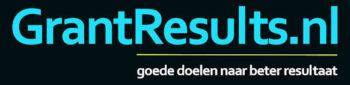 GrantResults.nl