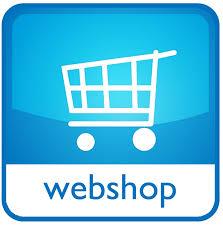 goede doelen webshop starten? Vraag ons hoe