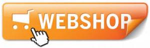 google adwords charity webshop goede doelen webwinkel